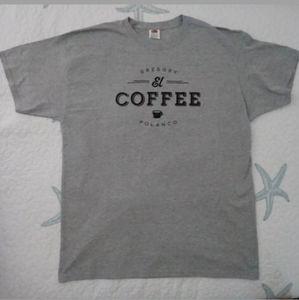 SGA Gregory Polanco T-Shirt XL